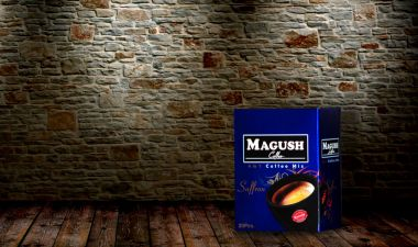 magush gallery 2