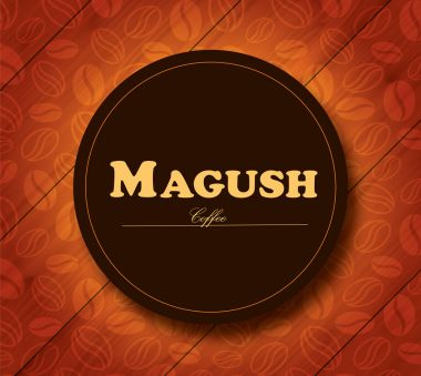magush gallery 14