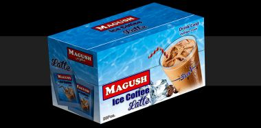 magush gallery 16
